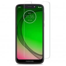 Стекло Motorola Moto G7 Play (XT1952)