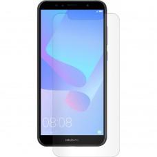 Защитное стекло Huawei Y6 Prime (2018) / Honor 7A Pro
