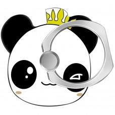 Холдер Popsocket Ring Kids (Princes Panda)