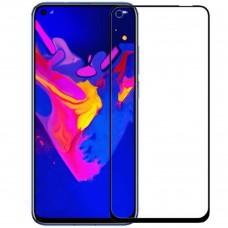 5D Стекло Huawei Honor 20 Pro Black