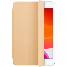 "Чехол-книжка Smart Case Original Apple iPad 12.9"" (2020) / 12.9"" (2018) (Gold)"