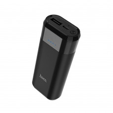 PowerBank Hoco B35A Entourage 5200mAh (Black)