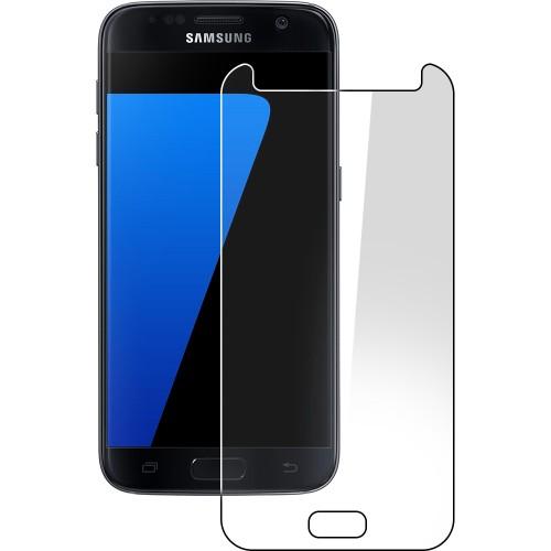 Защитное стекло Samsung Galaxy S7 G930