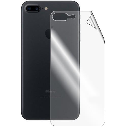 Защитная плёнка Hydrogel HD Apple IPhone 7 Plus / 8 Plus (задняя)