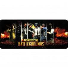 Коврик для мышки (70*30*3mm) (Battlegrounds)