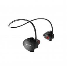 Гарнитура Stereo Bluetooth Headset Awei A847BL