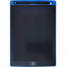 """LCD-доска для рисования 8.5"""" (Синий)"""