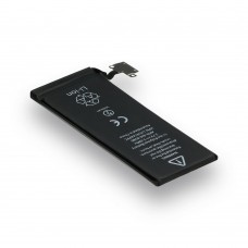 Аккумулятор Original для Apple iPhone 4S АКБ