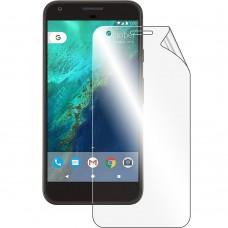 Защитная плёнка Hydrogel HD Google Pixel (передняя)
