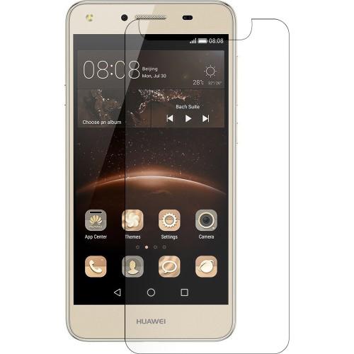 Защитное стекло Huawei Y5-2 II (CUN-U29)