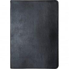 Чехол-книжка Universal Clip Stand 9-10 (Чёрный, Boom)