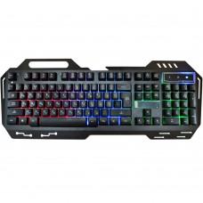 Клавиатура игровая KW-900 (Чёрный)