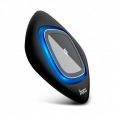 Беспроводное зарядное устройство Hoco CW10