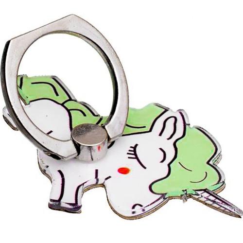 Кольцо для телефона Little Pony (01)