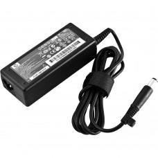 Зарядное устройство для ноутбука HP 18.5V 3.5A (7.4*5.0 Pin)