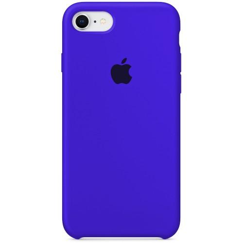 Силиконовый чехол Original Case Apple iPhone 7 / 8 (67)