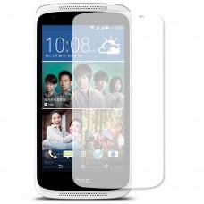 Стекло HTC Desire 526