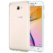 Чехол UltraThin Samsung Galaxy J5 Prime G570 (прозрачный)