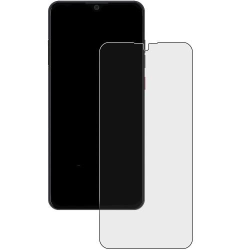 Защитная плёнка Matte Hydrogel HD ZTE Blade A7 (2020) (Передняя)