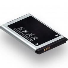 Аккумулятор Samsung S3650 / S5610 / S5292 (AB-463651BU) АКБ