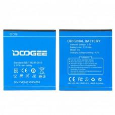 Аккумулятор для Doogee X5 / X5 Pro АКБ