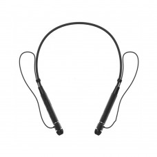 Гарнитура Stereo Bluetooth Headset TM-770 (Black)