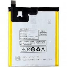 Аккумулятор для Lenovo S850 (BL-220) АКБ