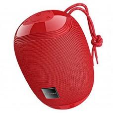 Портативная акустика Borofone BR6 (Красный)