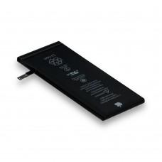 Аккумулятор Original для Apple iPhone 6G АКБ