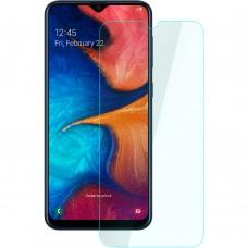 Защитное стекло Samsung Galaxy A20 (2019)