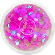 Холдер Popsocket Water OverFlow (07) Pink