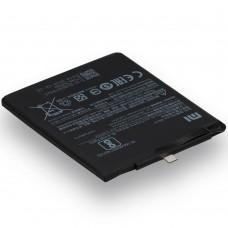 Аккумулятор Gelius Xiaomi Redmi 6/6A (BN37) АКБ