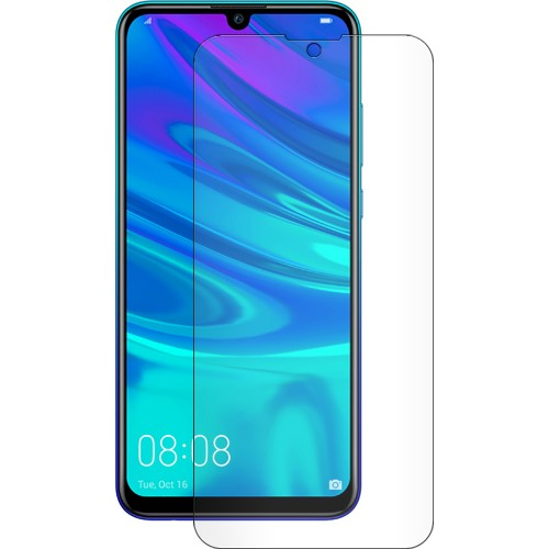 Защитное стекло Huawei P Smart (2019) / Honor 10 Lite / Honor 10i