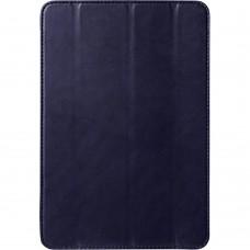Чехол-книжка Avatti Leather Apple iPad Air 1 / 2 (синий)