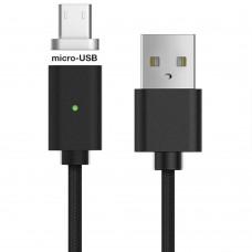 USB-кабель Fast Data Magnetic (MicroUSB)