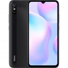 Мобильный телефон Xiaomi Redmi 9A 2/32Gb (Granite Gray)