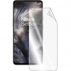 Защитная плёнка Matte Hydrogel HD OnePlus 6 (передняя)