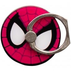 Кольцо для телефона (Spider Man)