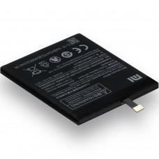 Аккумулятор MOXOM Xiaomi Redmi 5A (BN34)  АКБ