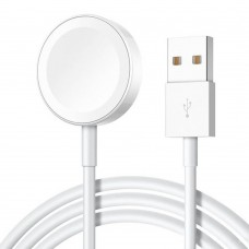 Кабель для Apple Watch Magnetic Charging Cable (1m) (HQ)