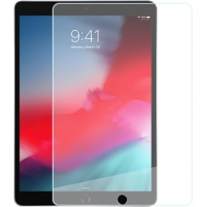 Стекло Apple iPad Air (2019)