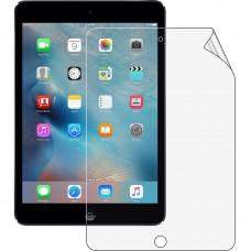 Защитная пленка Apple iPad Mini 1 / 2 / 3 (прозрачная)
