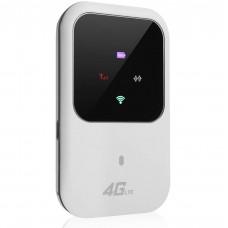 Мобильный роутер 4G 150 MBps