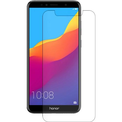 Защитное стекло Huawei Y5 Prime (2018) / Honor 7A / Y5 Lite (2019)