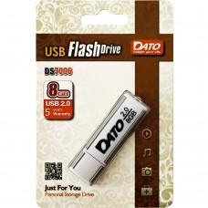 USB флеш-накопитель DATO DS7006 32Gb