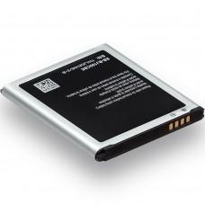 Аккумулятор Samsung J100H (EB-BJ100CBE) АКБ