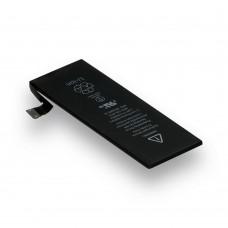 Аккумулятор Original для Apple iPhone 5S / 5C АКБ