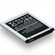Аккумулятор для Samsung i8552 / i8550 / G355 АКБ