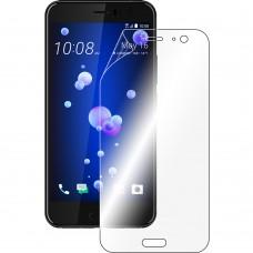 Защитная плёнка Hydrogel HD HTC U11 (передняя)