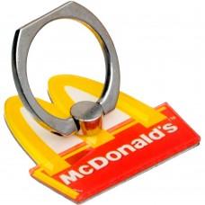 Кольцо для телефона (McDonalds)